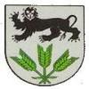 TSV Zweiflingen