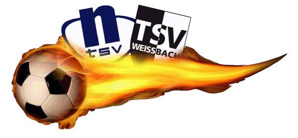 SGM Niedernhall/Weissbach 2